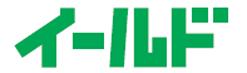 Gaiya Yield LLC<br /> 【障害者遠隔地雇用アウトソーシング事業】<br /> <br />